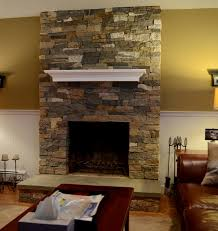 fireplace tile ideas new home decor