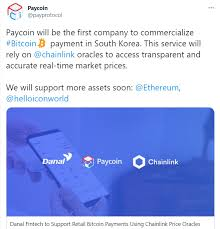 Find the best exchanges to purchase bitcoin in south korea safely and quickly. One Of Korea S Largest Payment Companies Just Announced That You Ll Soon Be Able To Use Bitcoin Btc Ethereum Eth Icon Icx To Pay Over 60 000 Merchants In South Korea Using