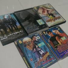 kollywood tamil s in dvd hobbies