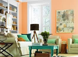 light wall ideas 60 wall color ideas in orange naturinspirierte design for all