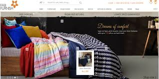 Small Picture Top 7 Indian startups in home decor and furnishing segment