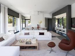 Luxury Living Room Luxury Living Room Ideas Interior Design Ideas