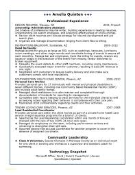 Free Professional Resume Templates Microsoft Word 2007 And Triage ...