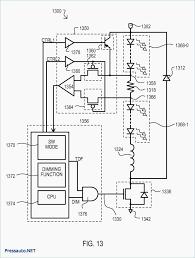Beautiful 60 sub panel wiring diagram new
