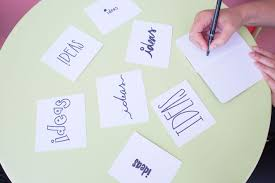 analysis essay proofreading websites au analyst business florida english essay editor carpinteria rural friedrich