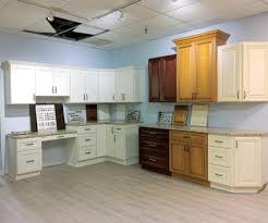 Kitchen Cabinets Direct From Factory