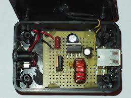 usb charger switching regulator dual usb charger switching regulator