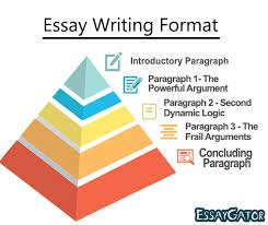 type essay uncategorized lk humanities homebase page  types of essay view larger