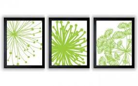 lime green wall decor v sanctuary on lime green wall art prints with lime green wall art new house designs