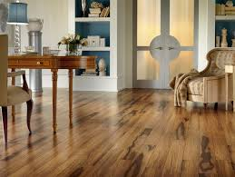 Vinyl Plank Flooring Kitchen Vinyl Plank Flooring Uk All About Flooring Designs
