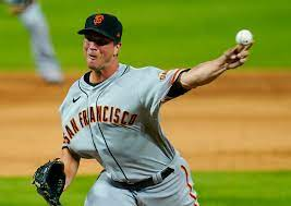 SF Giants make another last-minute deal ...