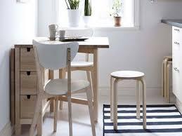 Best 25 Round Kitchen Tables Ideas On Pinterest  Round Dinning Small Kitchen Table Pinterest