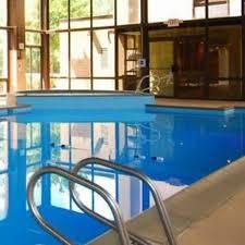 busch gardens williamsburg hotels. Modren Busch Quality Inn Historic East U2013 Busch Gardens And Williamsburg Hotels A