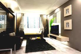 Modern Condo Living Room Design Small Condo Interior Design Pictures Remodel Decor And Ideas Liz