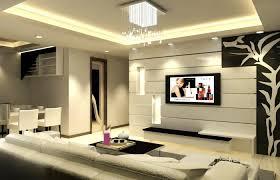 Italian Home Decor Accessories Gorgeous Modern Home Decor Accessories With Traditional Style Luxury Elegant