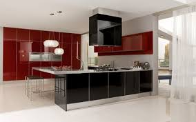 Kitchen Furniture Names Furniture Modern Kitchen Images Robin Bell New House Ideas