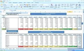 Inventory Management In Excel Inventory Control Excel 5 Stock Inventory Control Template Excel