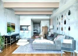 what color furniture goes with grey walls grey walls brown furniture curtain colors for grey walls what color furniture goes