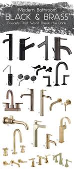 Whole Kitchen Faucets 17 Best Ideas About Brass Kitchen Faucet On Pinterest Brass