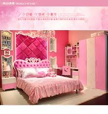 The Cheap Kids Bedroom Furniture Figure For Discount Prepare 7 Pertaining  To Inexpensive Kids Bedroom Furniture Remodel