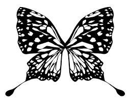 蝶 イラスト 素材 無料壁紙イラスト