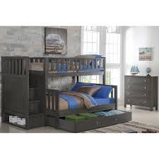 kids bedroom furniture stores. Teen Bedroom Furniture Sets Toddler Room Youth Kids Dresser White Stores G