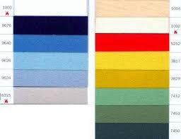 Tende Plissettate Su Misura : Le tende plisse
