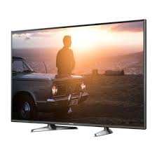 tv 49 inch. panasonic 4k uhd smart led tv 49 inch - th-49dx650g tv