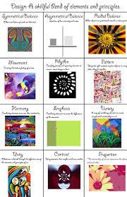 12 Design Compositions Drralph Design_composition_f14