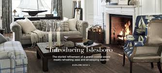 introducing isoro the storied refinement of a grand coastal estate meets refreshing and enveloping warmth