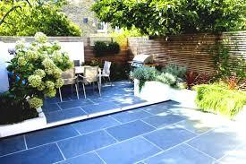Small Picture Gorgeous 70 Porcelain Tile Garden Design Decorating Inspiration