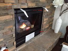 30 gas fireplace fans fireplace inspiration rh al offok com