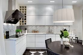 modern kitchen lighting design. Modern Kitchen Lighting Ideas Large 5 | Inspired Home Designs Design B
