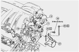 2000 lincoln ls v8 engine diagram cute solved how do you remove 2000 lincoln ls v8 engine diagram cute solved how do you remove upper intake manifold 2004