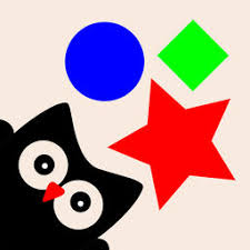 shapes and colors for toddlers. Brilliant Shapes Shapes And Colors For Toddlers Throughout And For E