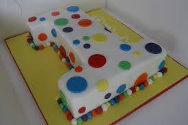 Number 1 Birthday Cake Designs Baked By Design Number 1 Birthday Cake