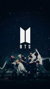 #bts #army #wallpaper #bangtanboys #collage. Bts Army Wallpaper