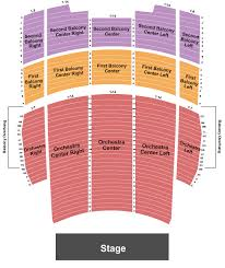 Tickets For Sale In Monroe La Concerts Sports Threate