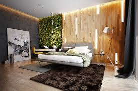 Next Bedroom 7 Bedroom Designs To Inspire Your Next Favorite Style Bedroom