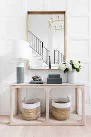 Entryway Design 5 Design Ideas To Make Your Entryways First Impression A
