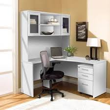corner office desk hutch. best 25 white corner desk ideas on pinterest to vanity diy dressing table and makeup chair office hutch