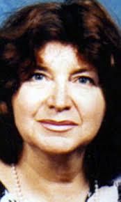 Dorothy McCabe | Obituary | The Sharon Herald