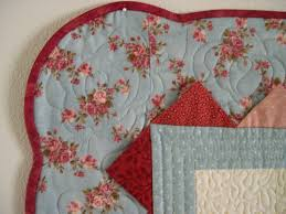 Quiltscapes & This class will take your quilt through each area of finishing: Quilt  design, layout, setting, sashing, and border treatments including mitered  borders. Adamdwight.com