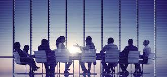 isao so roundtable meeting jpg