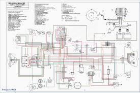 87 Toyota Pickup Wiring Diagram - Dolgular.com