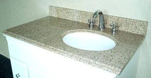 right offset bathroom vanity bathroom vanities with offset sinks 48 rh 1915strikes info 48 inch bathroom