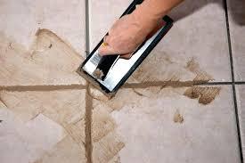 repair beautiful ceramic tile kit to cosmetic damage wall of chip
