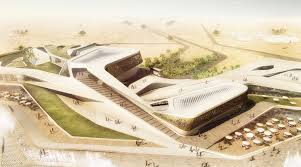 architecture design concept. 9 Architecture Design Concept R