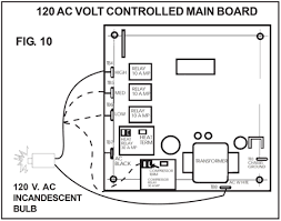 electrical system Air Conditioner Schematic Wiring Diagram at Coachman Catalina Wiring Diagram For Air Conditioner