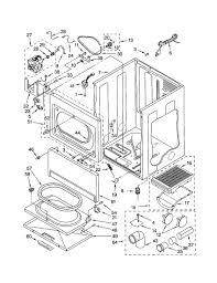 wiring diagram kenmore washer model 110 wiring kenmore washer wiring schematic solidfonts on wiring diagram kenmore washer model 110